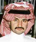 Alwaleed bin Talal
